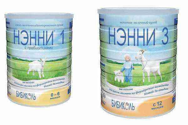Можно или нельзя давать коровье молоко котятам и взрослым кошкам, полезно оно или нет?