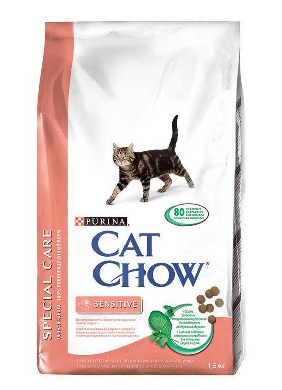 Обзор корма перфект фит (perfect fit) для кошек