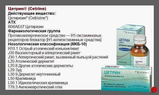 Таблетки от аллергии на кошку: какие хорошие, подробный список медикаментов против аллергии