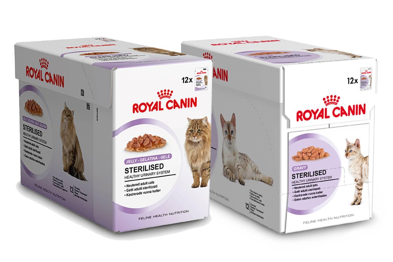 Корм для кошек mealfeel: отзывы ветеринаров о качестве