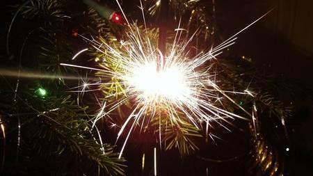 Как устроить новогодний праздник? как устроить праздник новогодний праздник дома