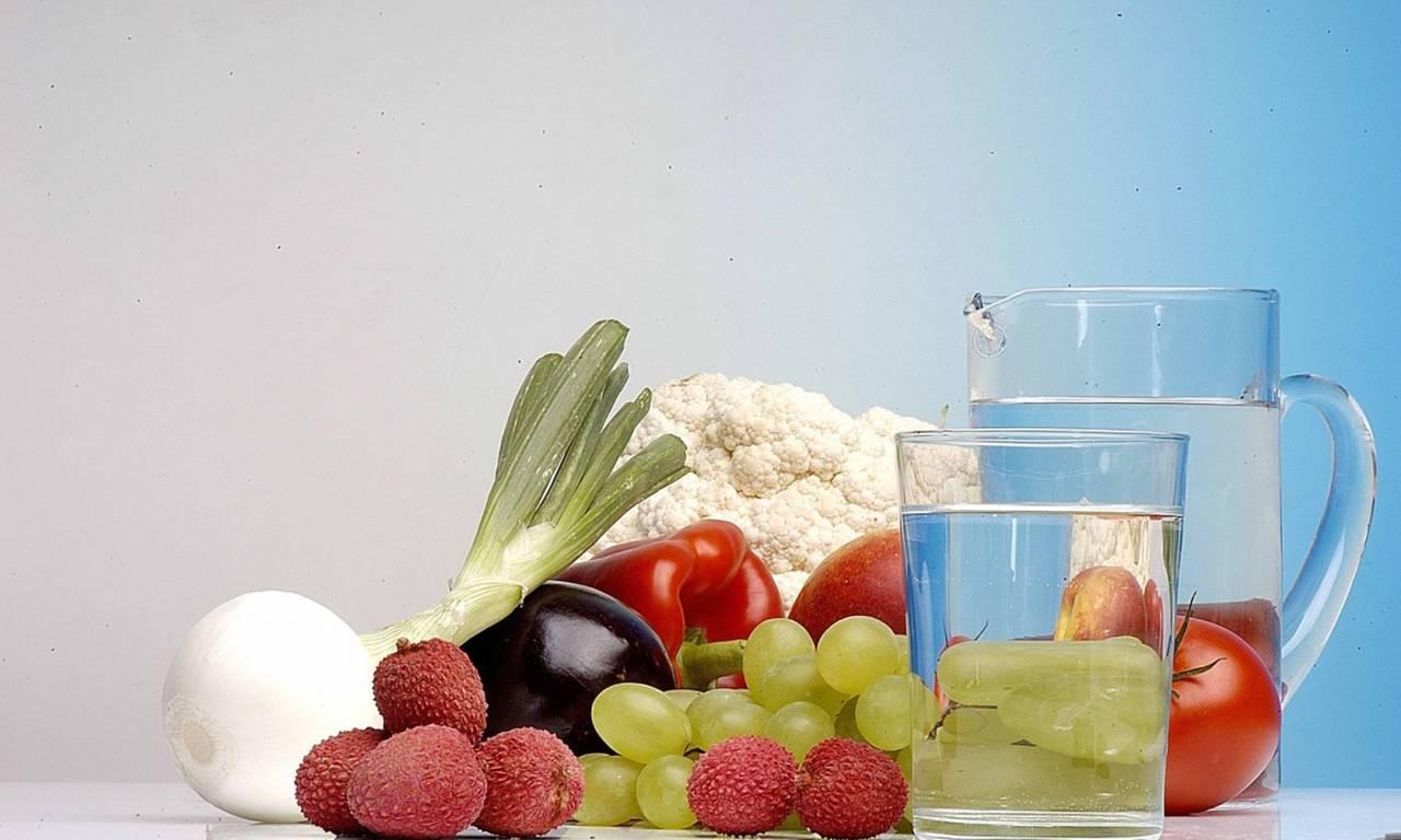 Чем кормить кота после отравления едой - советы по медицине