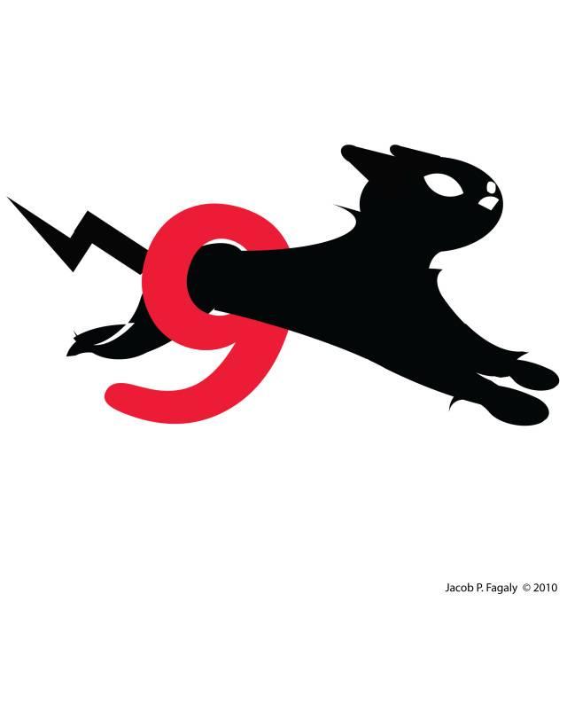 Почему говорят, что у котов девять жизней