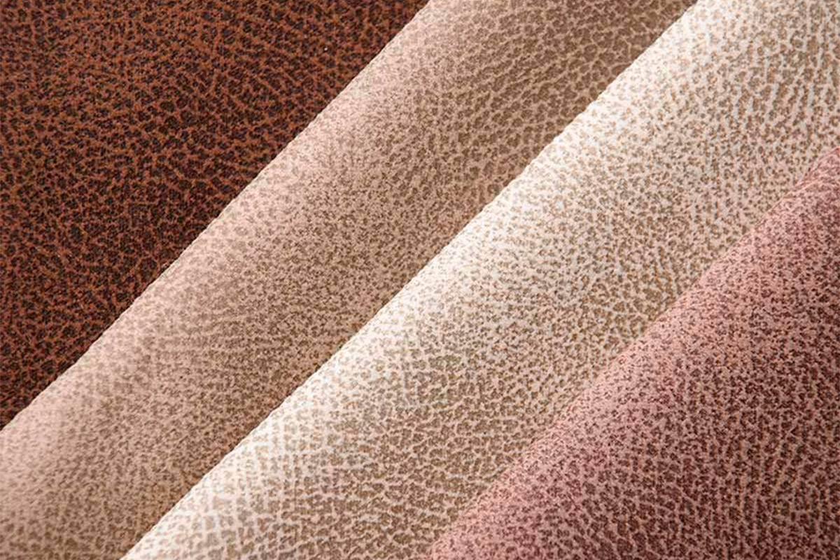 Особенности антивандальной ткани на диван для кошек, и основные ее варианты