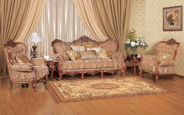 Антивандальная обивка дивана от кошек – 5 видов защитной ткани для мебели