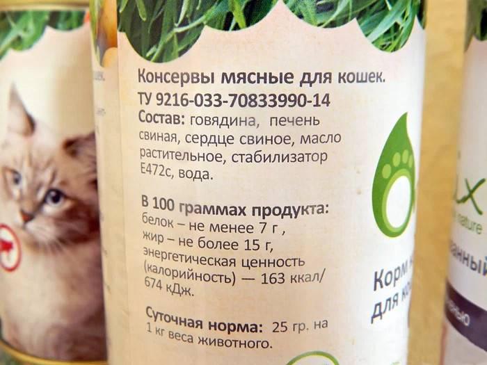 Влажные корма для кошек: обзор, производители, рейтинг по качеству, отзывы ветеринаров