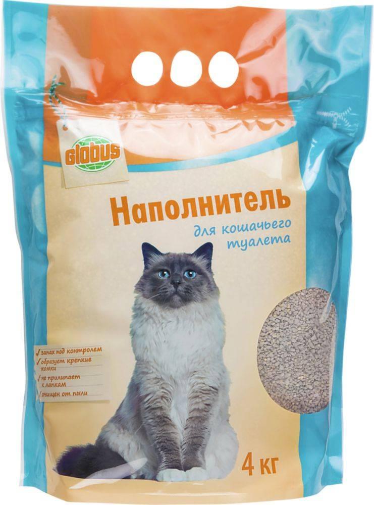 Топ-7 лучших наполнителей для кошачьих туалетов: виды, плюсы и минусы, отзывы