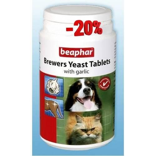 Витамины для кошек бреверс для шерсти