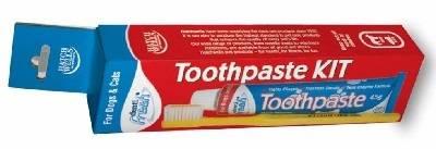 Как и зачем чистить зубы кошке: все о гигиене полости рта