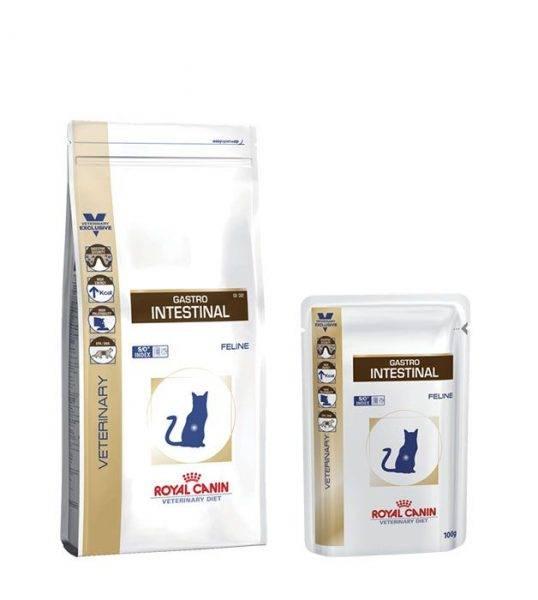 Advance veterinary diets renal для взрослых кошек при почечной недостаточности, купить ренал в интернет-магазине по цене от 1 362 руб., доставка по москве