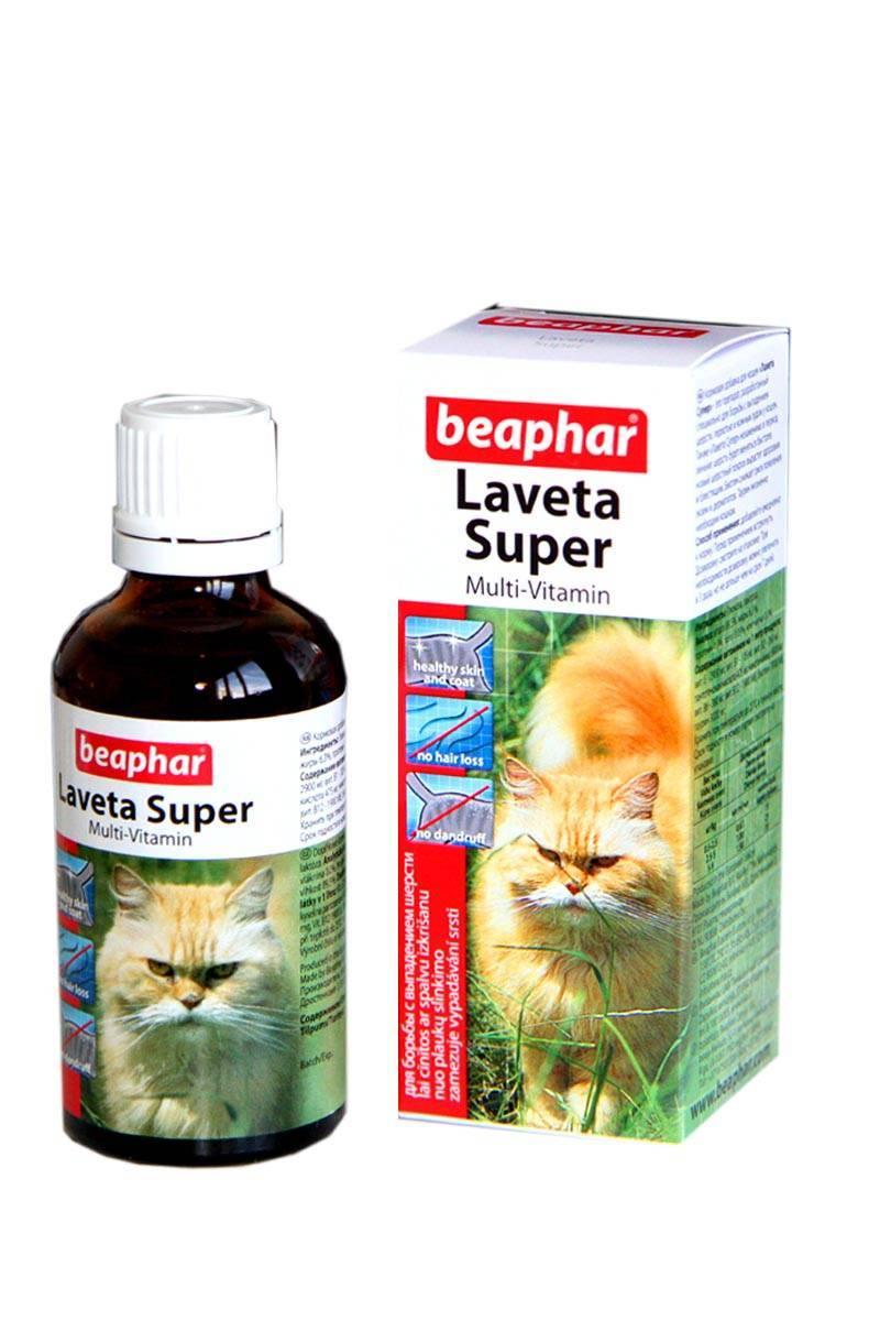 Корма для шерсти кошек: как выбрать кошачий корм? рейтинг производителей