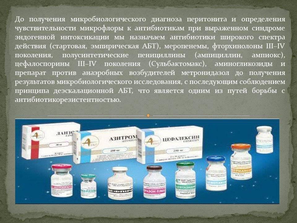 Антигельминтные препараты и антибиотики для кошек и котят