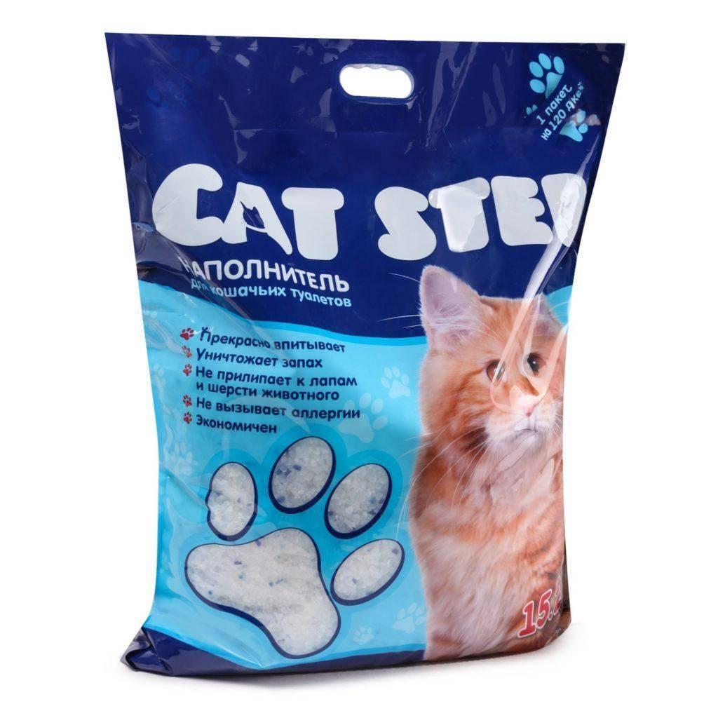 Какой наполнитель лучше для котят? советы по выбору наполнителя для котенка | cat step