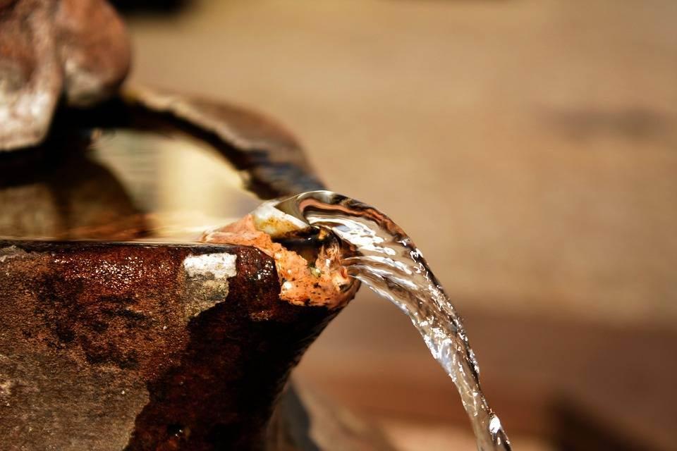 «рожаю ежа». барнаульский уролог рассказал, как образуются камни впочках исколько нужно пить