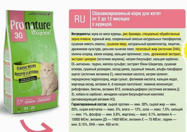 """Корм """"пробаланс"""" для кошек: общее описание и состав, виды; отзывы ветеринаров и владельцев животных"""