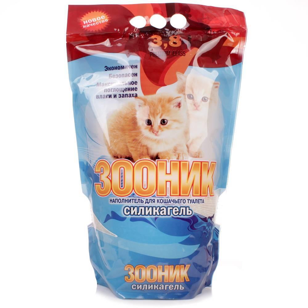 Рейтинг комкующихся наполнителей для кошачьего туалета: производители, состав, особенности применения, отзывы