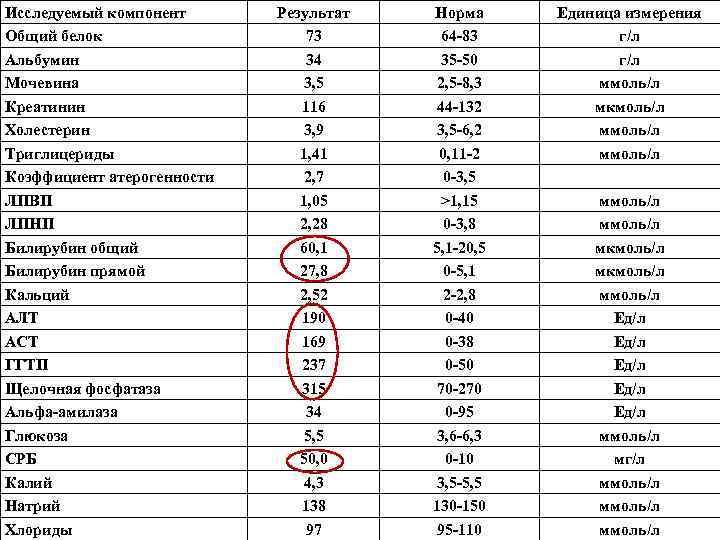 Измерение альбуминурии (akr) у людей с диабетом   университетская клиника