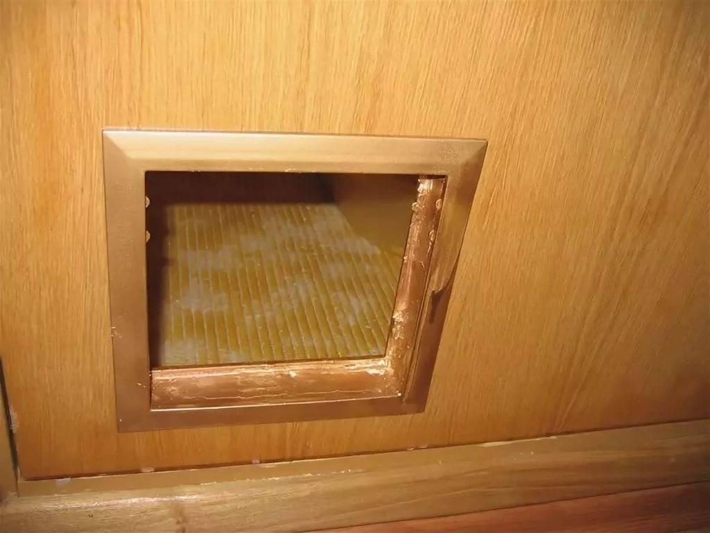 Модели дверцы для кошек во входную и туалетную дверь