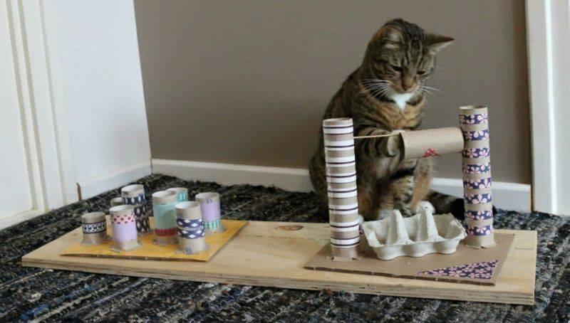 Поделка кошка - 63 фото идеи необычных изделий в виде кошек